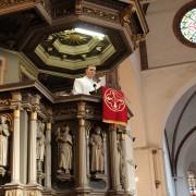 reinis bikse ordinacija dievkalpojums (24)