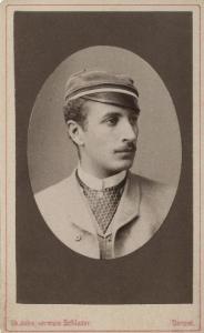 10.attēls Ernests Augusts Emīls