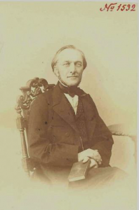 Emīls Georgs Hermanis Sokolovskis
